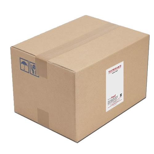 SerraHappy Box (100) Men